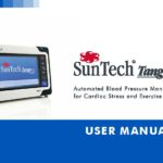 Tango M2 User Manual