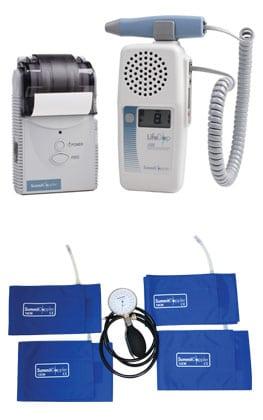 LifeDop® 250 ABI