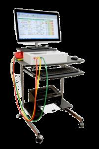 TM Flow System