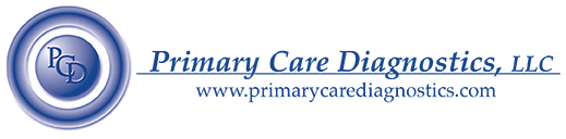 Primary Care Diagnostics
