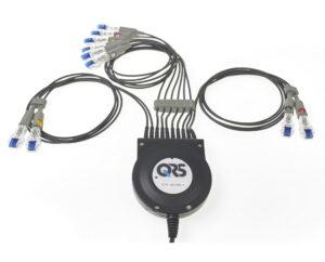 ECG PC Based
